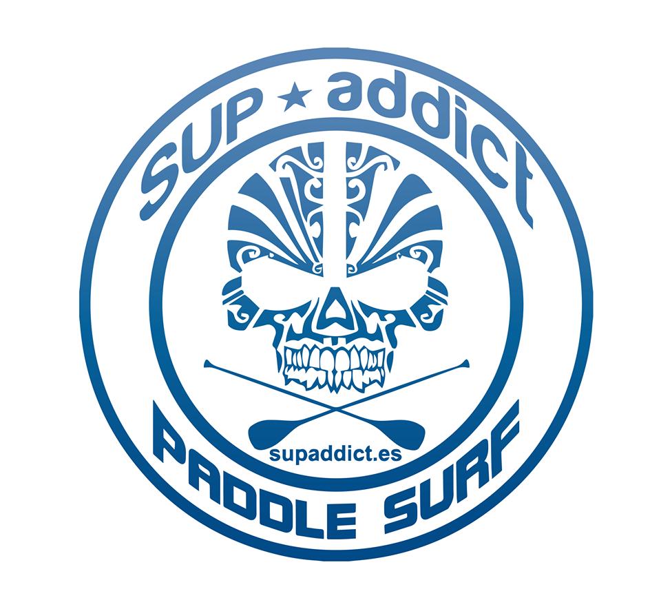 Logo supaddict 1