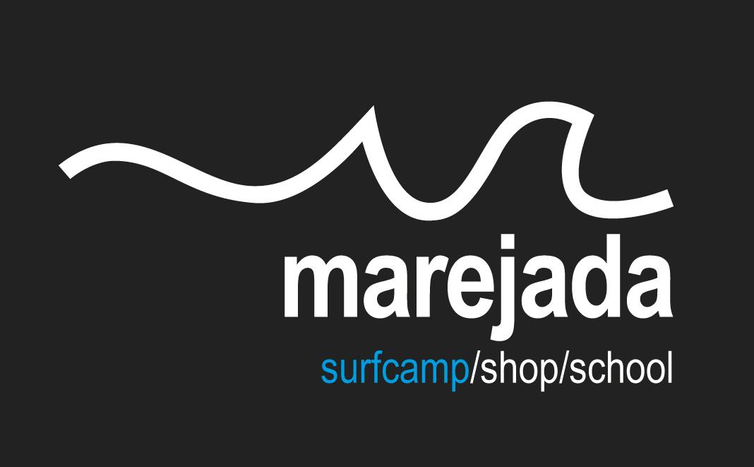 log-blanco-f-negro-surfcamp