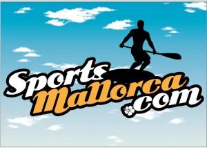 Sports-Mallorca-Logo