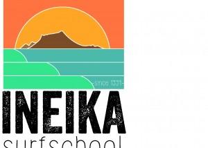 ineika-logo-rechteck-hoch