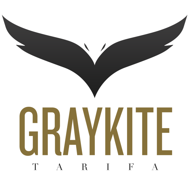 Graykite_Transparent