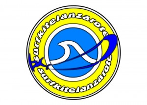 Logo-nuevo-Ok