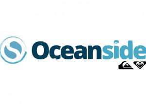 OCEAN-SIDE-LOGO-OK_4-2-LOGO-OC-SPONSORS-solo-icons